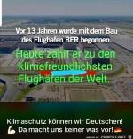 Klimaschutz.jpg auf www.funpot.net