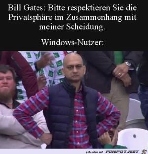 Privatsphäre-von-Gates-respektieren.jpg auf www.funpot.net