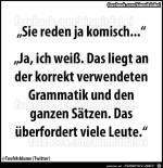 Korrekte-Grammatik.jpg auf www.funpot.net
