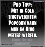 Pro-Tipp-im-Kino.jpg auf www.funpot.net