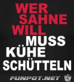 wer-sahne-will-.png auf www.funpot.net