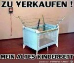Kinderbett.jpg auf www.funpot.net