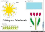Fruehling-fuer-alle.jpg auf www.funpot.net