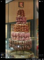 Cooler-Weihnachtsbaum.jpg auf www.funpot.net