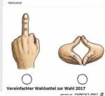 Besonderer-Stimmzettel.jpg auf www.funpot.net