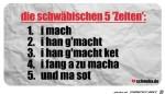 Die-5-Zeiten.jpg auf www.funpot.net