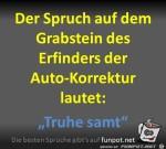 Grabstein-Spruch.jpg auf www.funpot.net
