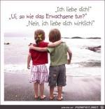 Ich-liebe-dich.jpg auf www.funpot.net