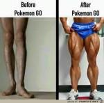 Pokémon-go.jpg auf www.funpot.net