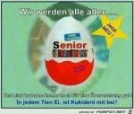 Senior-Überraschung.jpg auf www.funpot.net