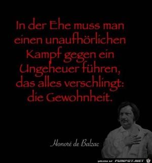 in-der-Ehe-muss-man-einen-unaufhoerlichen-Kampf.jpg auf www.funpot.net