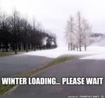 Der-Winter-wird-geladen.jpg auf www.funpot.net