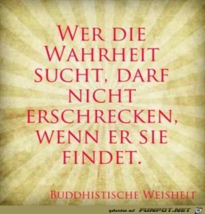 Die-Wahrheit-suchen.jpg auf www.funpot.net