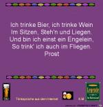 ich-trinke-Bier.png auf www.funpot.net