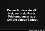 Rosis-Telefonnummer.jpg auf www.funpot.net