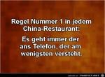Im-China-Restaurant.jpg auf www.funpot.net