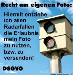 Recht-am-eigenen-Foto.jpg auf www.funpot.net