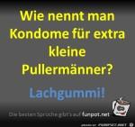 Lachgummi.jpg auf www.funpot.net