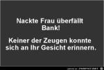 Frau-überfällt-Bank..........jpg auf www.funpot.net