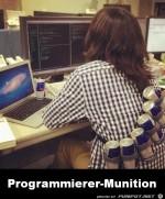Programmierer.png auf www.funpot.net