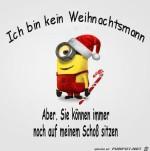 Kein-Weihnachtsmann.jpg auf www.funpot.net