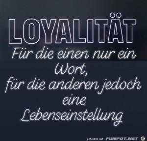 Loyalität.jpg auf www.funpot.net