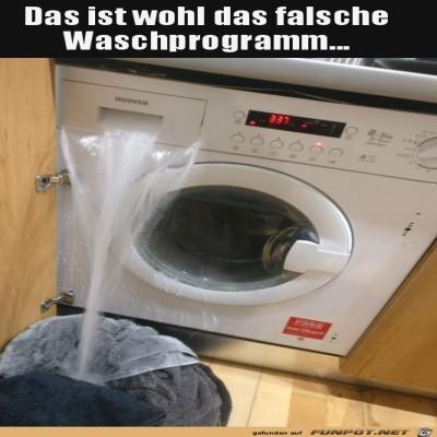 Falsches-Waschprogramm.jpg von Emilia