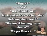 Wie-heisst-ein-italienischer-Vater.jpg auf www.funpot.net