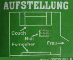 Bereit-für-den-Fussballabend.png auf www.funpot.net