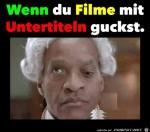 Filme-mit-Untertiteln.png auf www.funpot.net