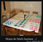 Super-Spiel.jpg auf www.funpot.net