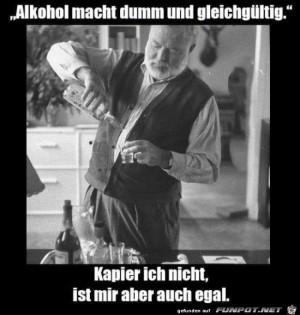 Alkohol-macht-dumm.jpg auf www.funpot.net
