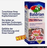 Für-VfB-Fans.jpg auf www.funpot.net