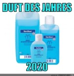 Duft-des-Jahres-2020.jpg auf www.funpot.net