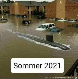 Der-Sommer-2021.jpg auf www.funpot.net