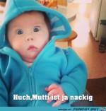 Mutti-is-nackig!.jpg auf www.funpot.net
