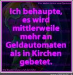 Beten.jpg auf www.funpot.net