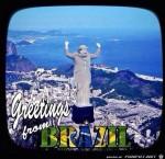 Brazil.jpg auf www.funpot.net