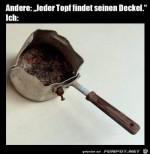 Blöder-Topf.jpg auf www.funpot.net