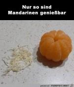 Nur-so-sind-Mandarinen-genießbar.jpg auf www.funpot.net