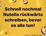 Nutella-rückwärts.jpg auf www.funpot.net