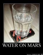 die-Sensation:-es-wurde-Wasser-auf-dem-Mars-entdeckt!.jpg auf www.funpot.net