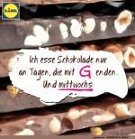 Schokolade-nur-an-Tagen-mit-G-am-Ende.jpg auf www.funpot.net