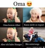 Oma-komm-rüber.jpg auf www.funpot.net