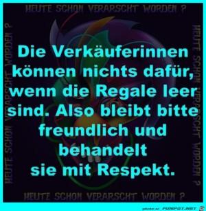Respekt-an-der-Kasse.jpg auf www.funpot.net