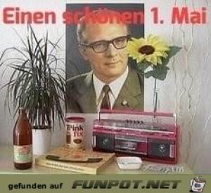 Einen-schönen-1.-Mai.jpg auf www.funpot.net