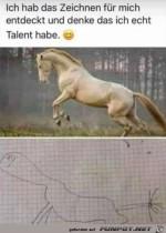 Ein-super-Zeichen-Talent.jpg auf www.funpot.net