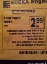 Valentinstag-5.jpg auf www.funpot.net