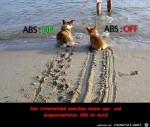 So-funktioniert-ABS.jpg auf www.funpot.net