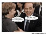 Silvio.jpg auf www.funpot.net